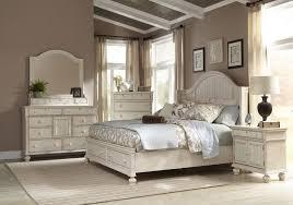 queen bedroom furniture sets size great ideas for queen bedroom