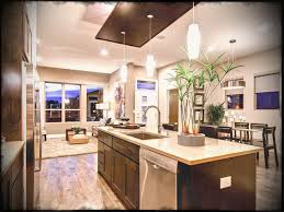 design a kitchen island kitchen layout island option archives the popular simple chiefs