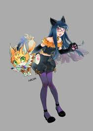 Digimon Halloween Costume Meiko Halloween Digimon Adventure Digimon