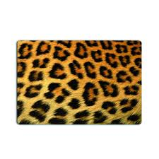 Leopard Bathroom Rug by Online Get Cheap Zebra Bath Mat Aliexpress Com Alibaba Group