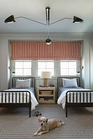 Jenny Lind Full Bed Blue Walls With Black Jenny Lind Bed Cottage Bedroom