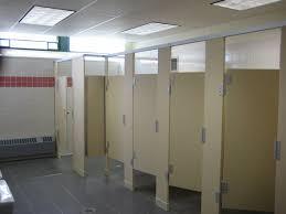 Bathroom Stall Door Bathroom Stall Door Design Home Design Ideas