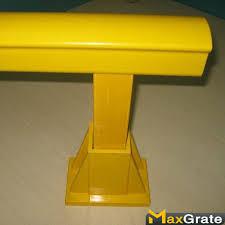 Fiberglass Handrail Fiberglass Handrail Maxgrate