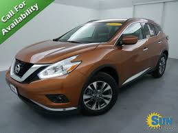 nissan murano window reset pre owned 2017 nissan murano sv sport utility cortland kt11363