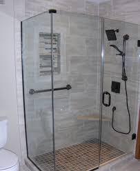 west seattle interior remodel ld arch design cheery ws bathroom