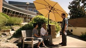 Umbrella Pole Extender by 10 U0027 Shade Tracker Umbrella U0026raquo Outdoor Gallery