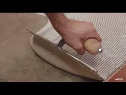 Installing Engineered Hardwood On Concrete Installing A Prefinished Engineered Hardwood Floor Concrete