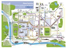 Boston Tourist Map Sevilla Lugares Turisticos Buscar Con Google Travel