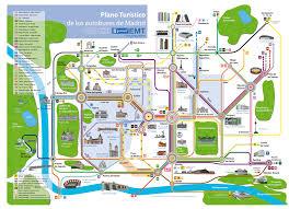 Map Spain Sevilla Lugares Turisticos Buscar Con Google Travel