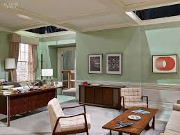 Mens Home Office Ideas by Interesting Images On Mad Men Office Furniture 33 Modern Design