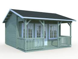 Small Log Home Kits Sale - echo valley cabin kit gardens small log cabin and small log