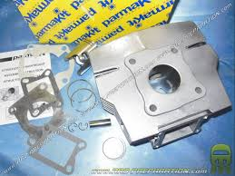 honda mtx kit 50cc ø39mm aluminum parmakit motorcycle honda mt 50 mt 50 and
