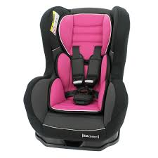 auto siege safe system siège auto gr 0 1 alaska safe system babies r us