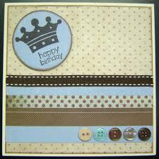 mens birthday cards to make free printable invitation design