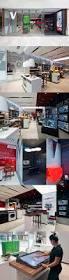 vestel appliances store retail design pinterest retail