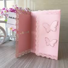 Cheap Wedding Invitation Cards Popular Puzzle Wedding Invitation Buy Cheap Puzzle Wedding