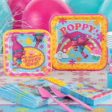 party supplies birthday party supplies for kids adults birthday party ideas