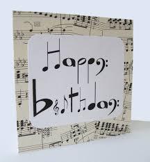 musical cards musical birthday cards free birthday card ideas