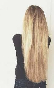 hairstyles back view only 20 long layered straight hairstyles hairstyles haircuts 2016 2017