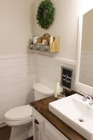half bathroom design bathrooms design bathroom vanity sets bathroom shower ideas