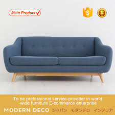 living room sofa living room sofa suppliers and manufacturers at