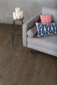 Gluing Laminate Flooring Gohaus Glue Down Vinyl Plank Flooring Pastoral Bronze Pro Glue Down