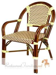 Folding Patio Chairs With Arms 8 Best Patio Chairs Images On Pinterest Patio Chairs Folding