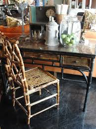 What To Put On End Tables In Living Room by Fall For Earth Friendly Wicker And Bamboo Nell Hills