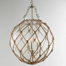 Chandeliers Design Fabulous Charming Hanging Lights With Coastal Nautical Bathroom Lighting Fixtures