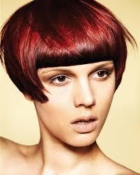 short bob haircuts for black hair popular long hairstyle idea