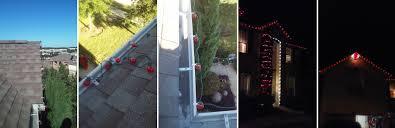 christmas light helpers 512 202 6797
