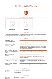 Resume Examples Computer Skills by Lead Sales Associate Resume Samples Visualcv Resume Samples Database