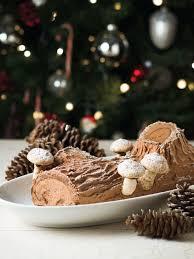 cuisine buche de noel 54 best buche de noel images on desserts