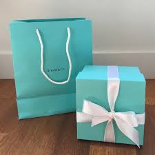 Tiffany And Co Gift Wrapping - tiffany u0026 co tiffany u0027s gift box bag not included from judy u0027s