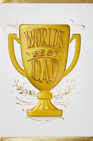 fathers day images u2014 latest news images and photos u2014 crypticimages