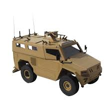military jeep png armoured vehicles u2014 milkor
