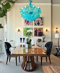 Cyan Chandelier 105 Best Brands Cyan Design Images On Pinterest Atlanta