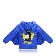 aliexpress girls boys winter down jackets kids outerwear