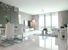 all white living room decorating ideas with tiles for picture