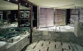 gallery of remarkable grand designs bathrooms on bathroom remodel