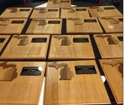 Blind Cutting Service Lara Bureau Of Services For Blind Persons Presents Achievement