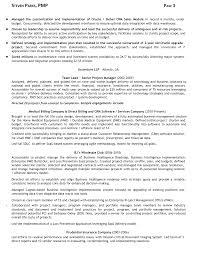 common essay topics on macbeth essays on fashion merchandising