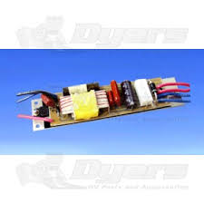 can light replacement parts thin lite 30w replacement ballast for recessed light replacement