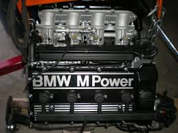bmw e30 engine for sale e30 fs e30 m3 s14 engine complete