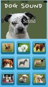 Dogs Barking Sound Effect The Best Sound 2018