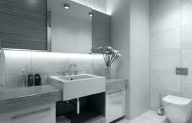 light gray tile bathroom floor light gray bathroom tile michaelfine me