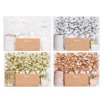 Wholesale Christmas Gift Wrap - wholesale christmas wrapping u0026 gift bags wholesale gift wrap