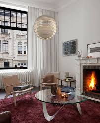 History Of Interior Design Styles Art Nouveau Interiors Interior Inspiring Deco Style Ideas Dashing