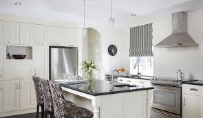 cuisine salle de bain cuisine et salle de bain québec cuisinistes québec