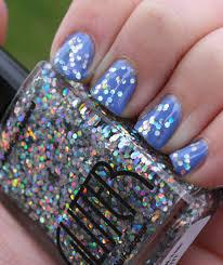 nail polish swatches u2013 horrendous color